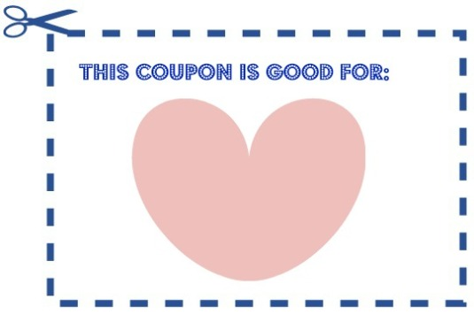 coupon_blank